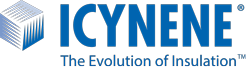 Icynene | The Evolution of Insulation